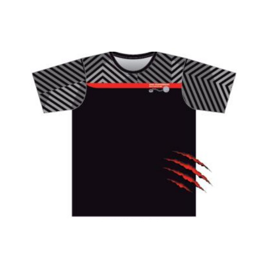Men's T-Shirt STYLE ONE